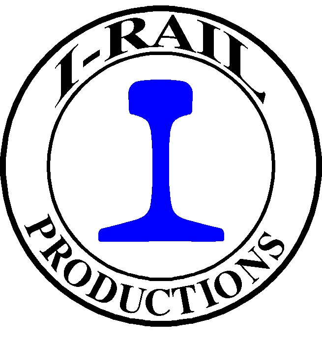 I-Rail Productions Logo